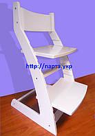 Регулируемый детский стул TimOlK (окрашенный), фото 1