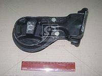 Кронштейн опоры двигатель передний ВАЗ 2108 (производитель БРТ) 2108-1001015-10РУ