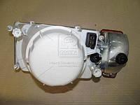 Фара леваяоранжевая указатель ВАЗ 2108,-09,-099 (производитель Формула света) 081.3711