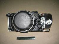 Фара леваяоранжевая указательчерный корпус ВАЗ 2108,-09,-099 (производитель Формула света) 081.3711-01