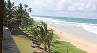 Эксклюзивные туры в Южные страны, отдых в Шри Ланке