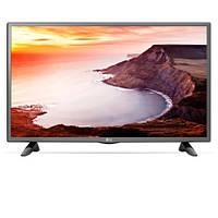 """32"""" Телевизор LG 32LF510U ."""