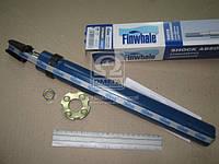 Амортизатор ВАЗ 2108-21099, 2113-2115 (вст. патрон)подв перед.газовый DYNAMIC 120221 (пр-во FINWHALE