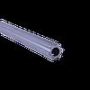 Труба кардана (шестигранная) внутренняя S60 (47,4х5,0)