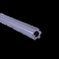 Труба кардана (шестигранная) внутренняя S60 (47,4х5,0), фото 1