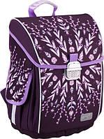 Ранец школьный каркасный KITE 2016 Lavender 503-1 (K16-503S-1)