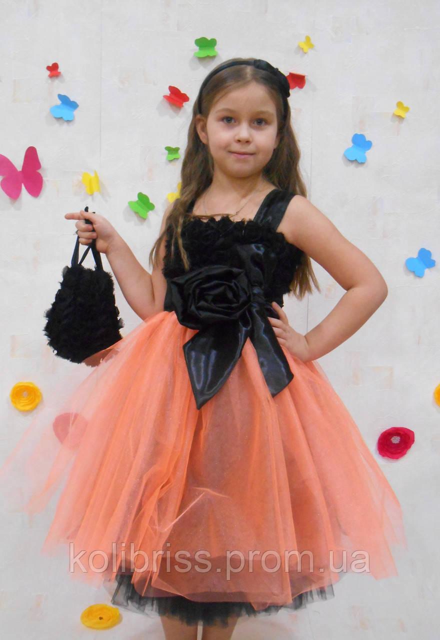Элит костюм кукла , костюм  куклы  прокат Киев
