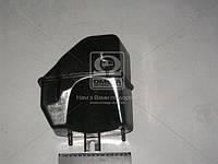 Сепаратор ВАЗ 2108,09 (производитель ДААЗ) 21080-116405001