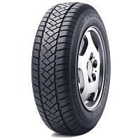 Легкогрузовые шины Dunlop SP LT60, 215/75  R16C зима