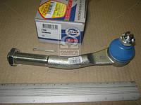 Наконечник тяги рулевой ВАЗ 2108-99 наружная правый(производитель ПЕКАР) 2108-3414056