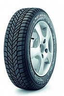 Легковые шины Debica FRIGO 2, 205/65  R15 Зима