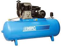 ABAC Pro B5900B/500 FT5.5 Компрессор поршневой, 500л,653л/мин, 11бар,4кВт