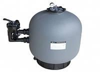 Фильтр EMAUX для бассейнов серии SP 700 с боковым подключением