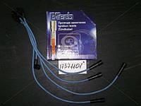 Провод зажигания ВАЗ 2108-21099, 2110 карбюратор силикон  (производитель г.Щербинка) BTS 0472
