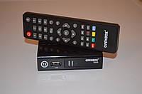 OpenBox T2-04 - DVB-T2 Тюнер Т2, фото 1