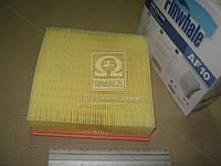 Элемент фильтр воздушного ВАЗ 2108-10 ИНЖЕКТОР AF10 (производитель FINWHALE) 2112-1109080
