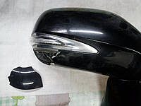 Ремонт автопластика