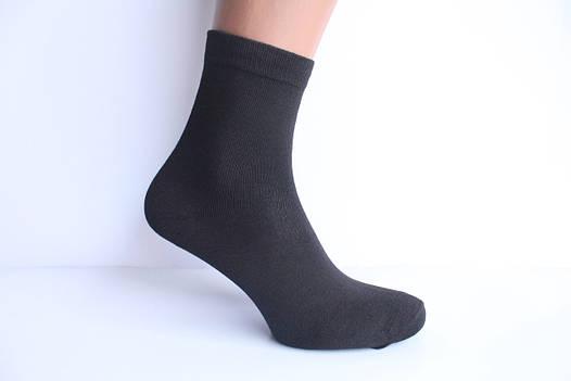 Носки подростковые унисекс 36-41, фото 2