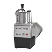 Диски для Robot Coupe CL50, CL52, CL55, CL60