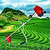 Садовая техника в помощь садоводам и огородникам