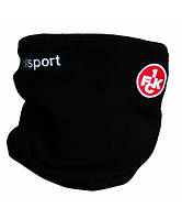 Воротник uhlsport FCK FLEECE TUBE