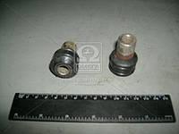 Шарнир внутренний тяги рулевая трапеции в сборе (производитель БРТ) 2108-3414070