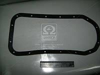Прокладка картера масляного ВАЗ 2108 (поддона) (производитель БРТ) 2108-1009070К