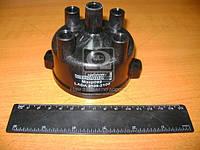 Крышка распределительного зажигания ВАЗ 2108 (код 092)механическоеаник (производитель Цитрон) 2108-3706500