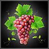 Ароматизатор Premium Виноград