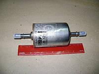 Фильтр топлива тонкой очи старого ВАЗ (инжекторным) GB-320 (производитель BIG-фильтр) 2123-1117010