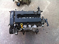 Двигатель Chevrolet Cruze, фото 1