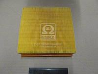 Элемент фильтр воздушного ВАЗ 2108-10, 2112 (инжекторный) (производитель SINTEC) 2112-1109080