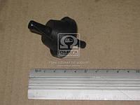 Клапан бака топливного ВАЗ 2105 (производитель ДААЗ) 21050-116406000
