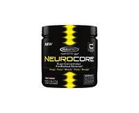 Muscletech Neurocore 45 serv