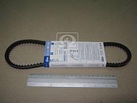 Ремень 10х8х715 клиновой генератора ВАЗ 2108, ТАВРИЯ BV113 (производитель FINWHALE) 2108-3701720