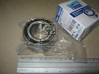 Подшипник ступицы ВАЗ 2108-2115 переднего HB311 (производитель FINWHALE) 21080-310302001