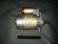 Стартер ВАЗ 2108-2109, 2113-2115 (производитель БАТЭ) 426.3708000