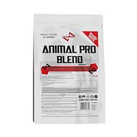 Alka-Tech Animal Pro Blend 1800 g