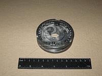 Синхронизатор ВАЗ 21083 5 передачи (производитель АвтоВАЗ) 21083-170115210