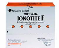IONOTITE F (Tokuyama)