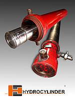 Ремонт гидроцилиндров EXPESS 12+ от Гидравлик Лайн