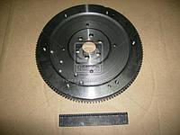 Маховик ВАЗ 2109 (производитель АвтоВАЗ) 21090-100511501