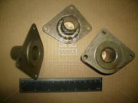 Втулка муфты сцепления ВАЗ 2109 направляющая (производитель АвтоВАЗ) 21090-160119000