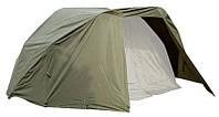Зимнее покрытие для палатки Carp Zoom Carp Expedition Bivvy 2 Overwrap