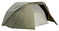 Зимнее покрытие для палатки Carp Zoom Carp Expedition Bivvy 3+1 Overwrap