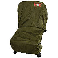 Чехол от дождя для кресел Carp Zoom Chair Rain Cover, 62x130x21cm
