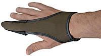 Неопреновый напальчник Carp Zoom Neoprene Finger Protector