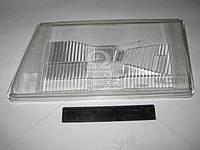 Стекло фары ВАЗ 2108 левое (производитель Формула света) 081.3711200