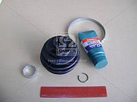 Ремкомплект шарнира наружный ВАЗ 2108 №153РУ (производитель БРТ) Ремкомплект 153РУ