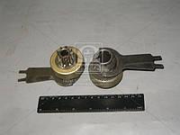 Привод стартера ВАЗ 2110 (производитель БАТЭ) 2111.3708600
